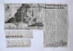 Artikel_Rakyat_Bengkulu