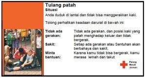 Darstellerkarte_Indonesisch