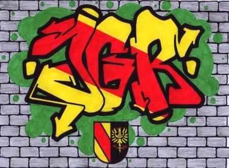 Logo des Jugendgemeinderates Eppingen