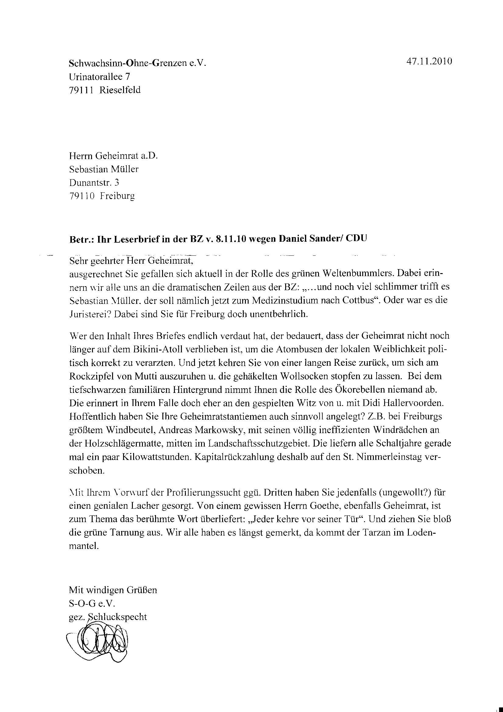 Briefe Nach Komma Groß : Groß formelle briefe bilder für das lebenslauf