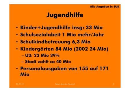 Kurzinfo_DHH20132014_Page_3