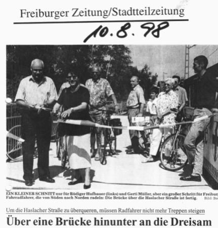 BrueckeTeil11998