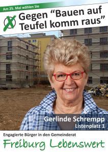 Gerlinde-Schrempp_1