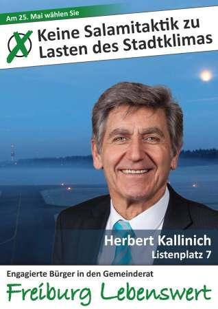 Herbert-Kallinich_Page_2