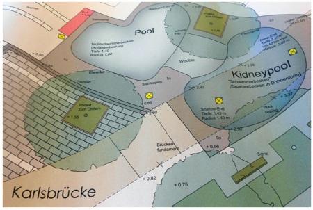 so hätte der Platz am Karlsplatz aussehen können Quelle: http://www.freiburgxtra.de/skatement/rubriken/neuigkeiten/artikel/article/skatepark-am-karlsplatz-planung-im-winter-bau-im-fruehjahr-1.html