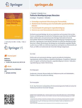 productFlyer_978-3-658-10185-5