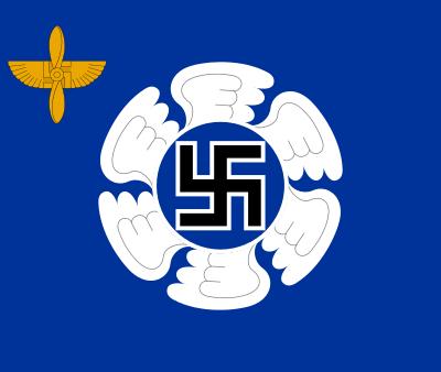 400px-lentosotakoulun_lippu-svg
