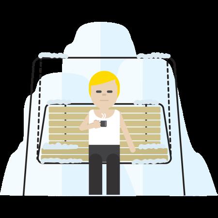 emoji-meanwhileinfinland