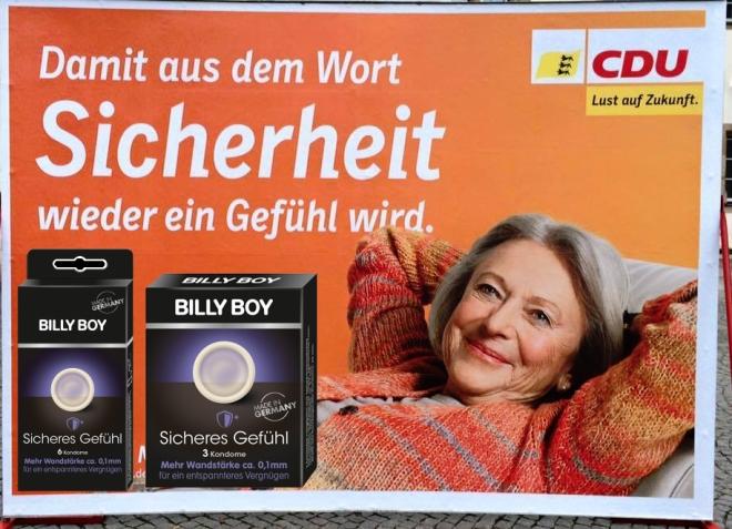 CDU_fu?r_ein_sicheres_Gefu?hl