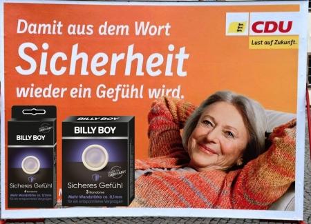 CDU_für_ein_sicheres_Gefühl