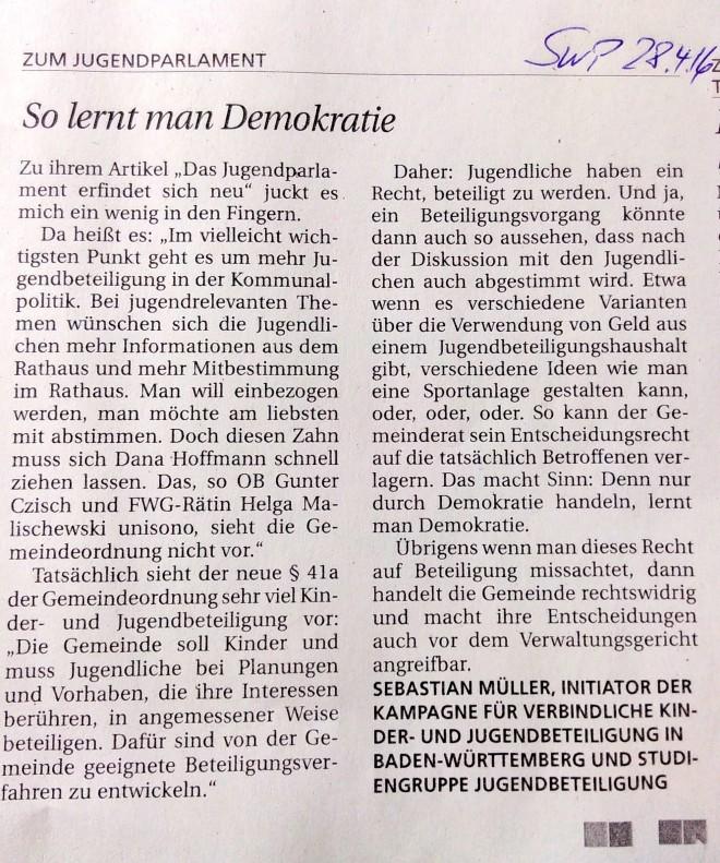 Leserbrief_SWP_Jugendparlament.jpg