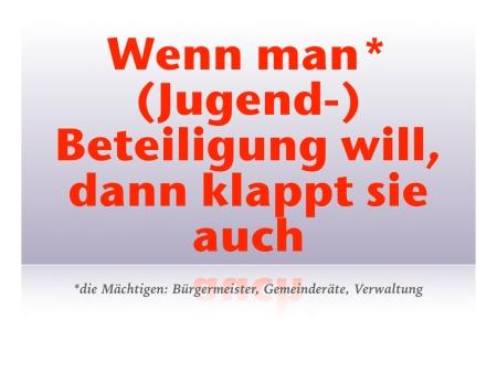 Vortrag_Jugendbeteiligung_Weilburg.002