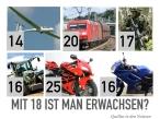 Vortrag_Jugendbeteiligung_Weilburg.005