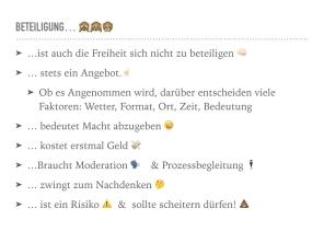 Vortrag_Jugendbeteiligung_Weilburg.013