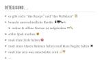 Vortrag_Jugendbeteiligung_Weilburg.014
