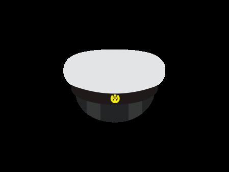 the_cap
