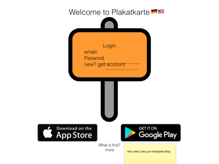 mock_up_plakatkarte_webversion-002