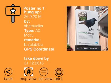 mock_up_plakatkarte_webversion-009