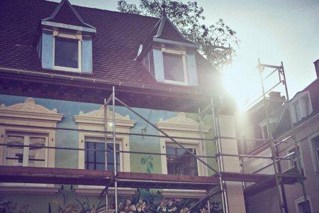 tom-brane_house_025_byfelixgroteloh