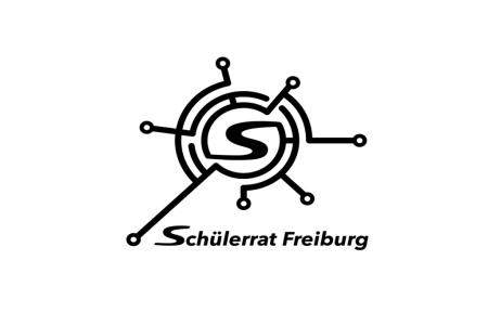 master-logo-dummy