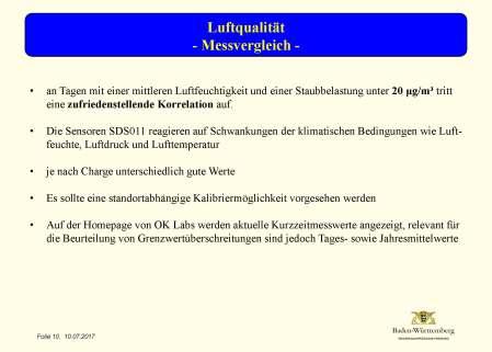 2017-07-10 Feinstaubsensorbasteln_Page_10