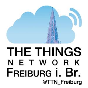 ttn_freiburg_aufkleber