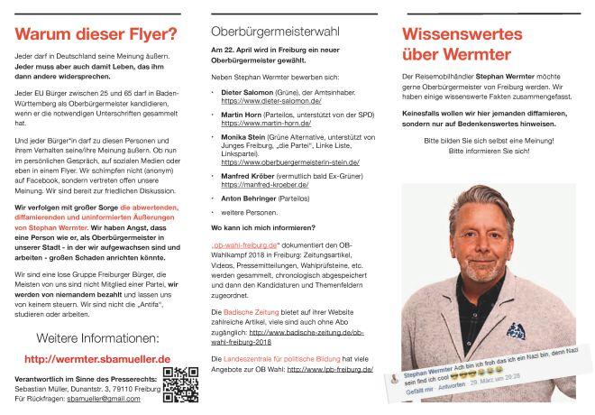 Wermter Flyer 3 Seiten Falten-1_Page_1