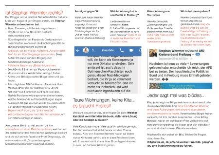 Wermter Flyer 3 Seiten Falten-1_Page_2