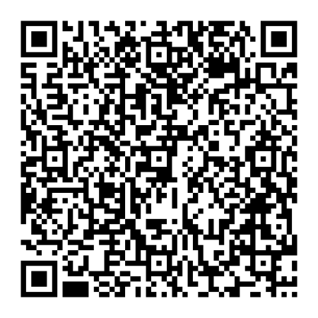 static_qr_code_without_logo 3