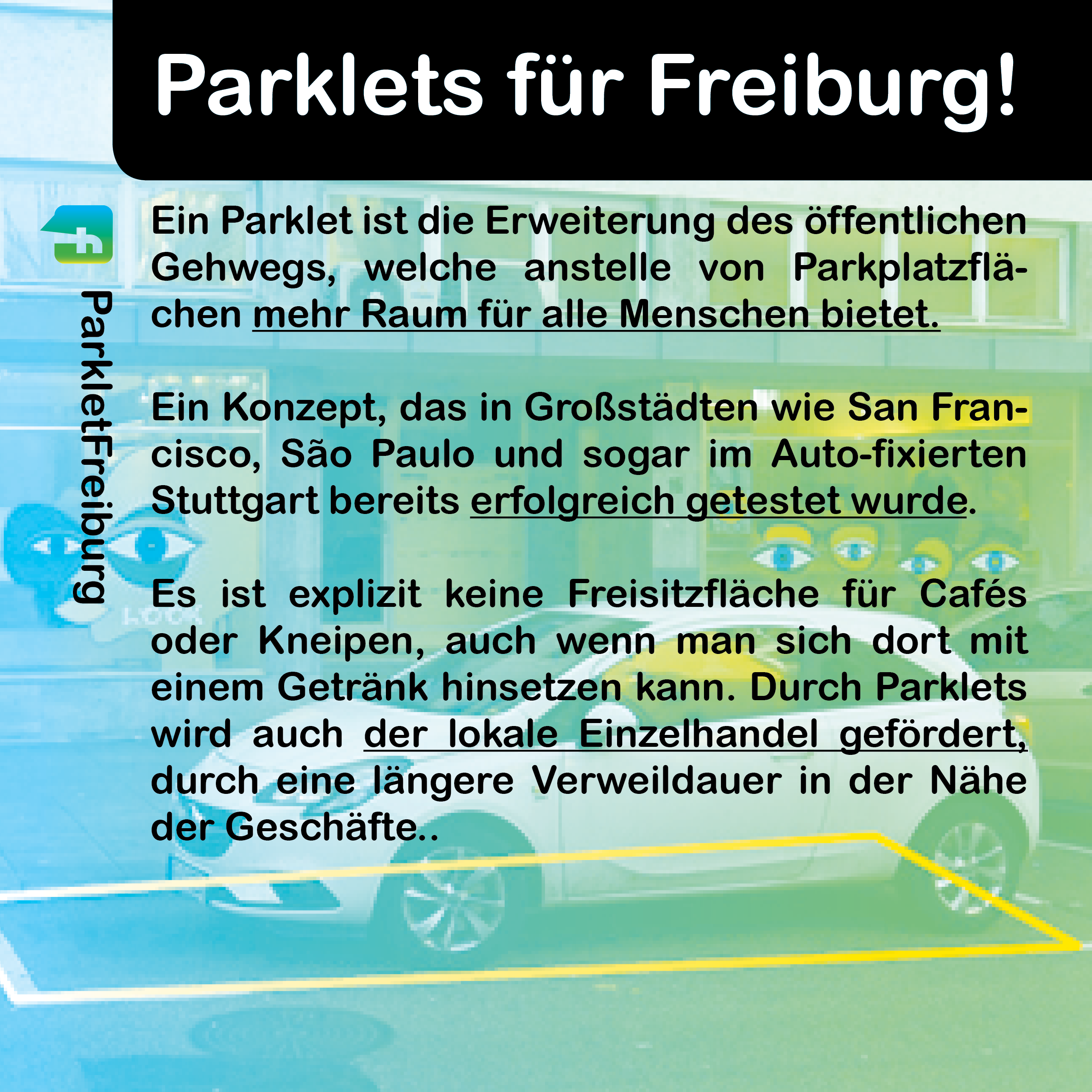 parkletflyer_ecking